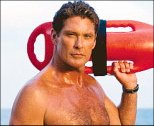 Hasselhoff_baywatch2_small.jpg
