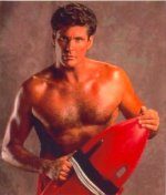 Hasselhoff_baywatch_small.jpg