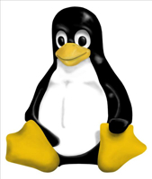 Data Mmcp Novice New Upload Linux-Penguin.Picture