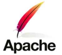 Var Ezwebin Site Storage Images Media Images Apache Logo 5526-1-Eng-Gb Apache Logo Medium