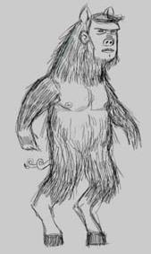 Wikipedia En B Bb Manbearpig Sketch