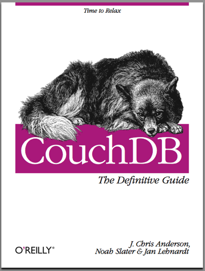 couchdb_book_cover.png