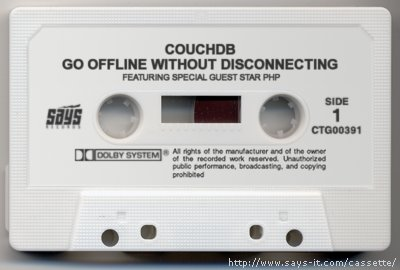 couchdbphpcassette.jpg