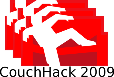 couchhack2009.png